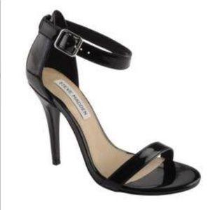 Steve Madden Real love Heeled Sandals
